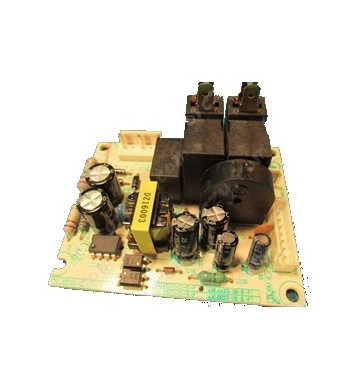 elektronika mikrovlnné...