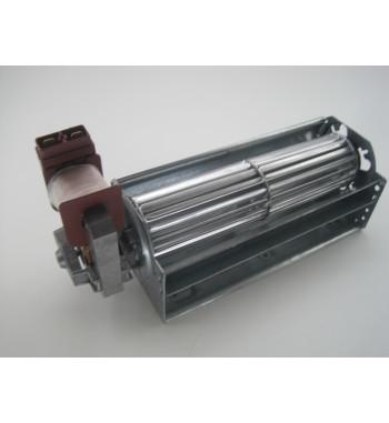 ventilátor ochlazovací H,...