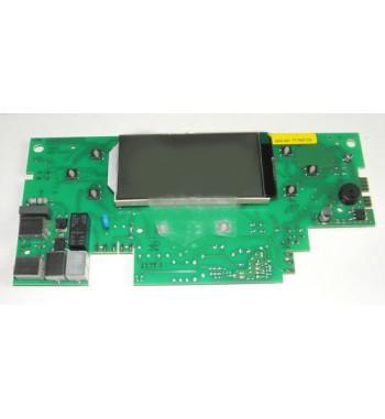 elektronický modul -...