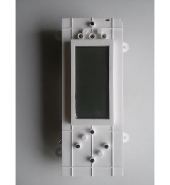 Elektronika myčky Baumatic...