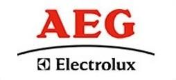 Electrolux / AEG / Zanussi