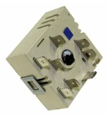 energoregulátor plotny - 1...