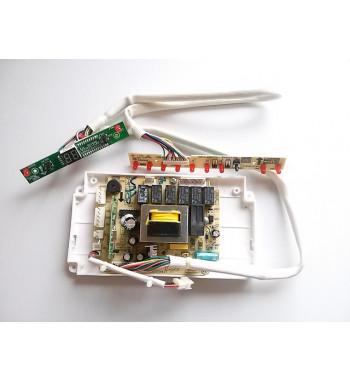 elektronický modul myčky...