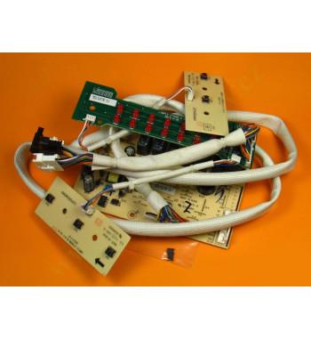 elektronický modul,...
